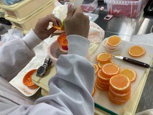 リンクオレンジ